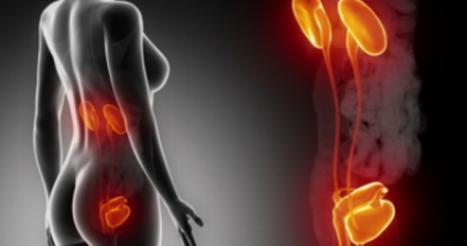 Le mal de gorge et ses causes amelifr