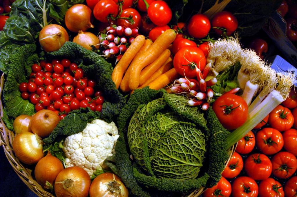 4-regimes-alimentaires-4-groupes-sanguins-4