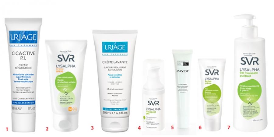 5 trucs anti acné à tester | NewsMAG
