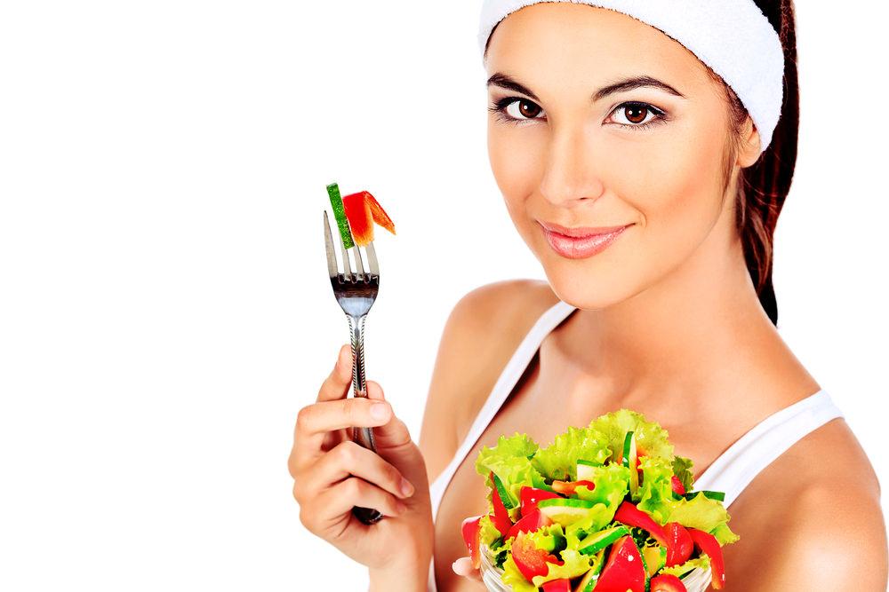 Surveiller son alimentation