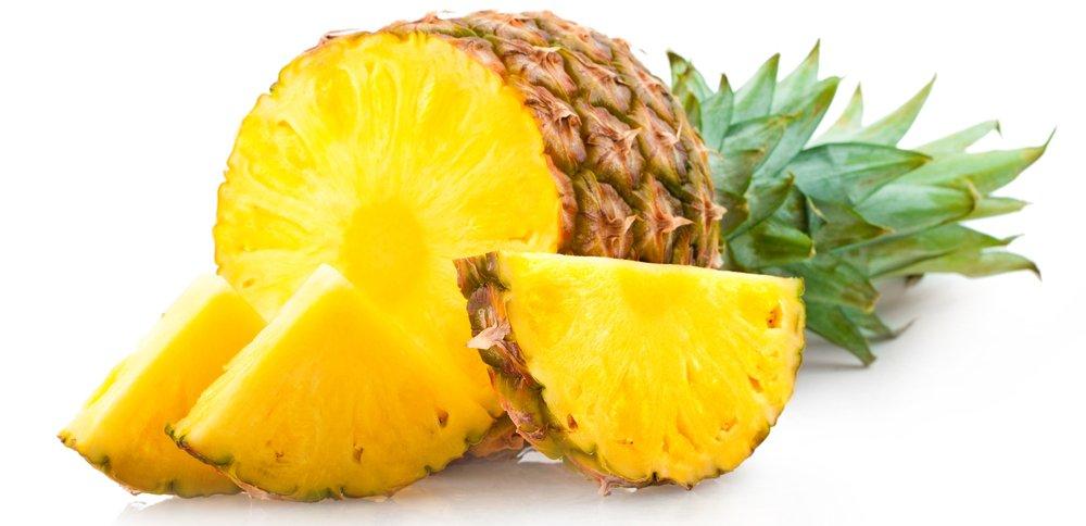 kako-se-jede-ananas