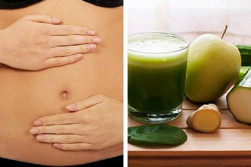 purifiez-votre-systeme-gastro-intestinal-et-controlez-le-diabete-avec-ce-jus
