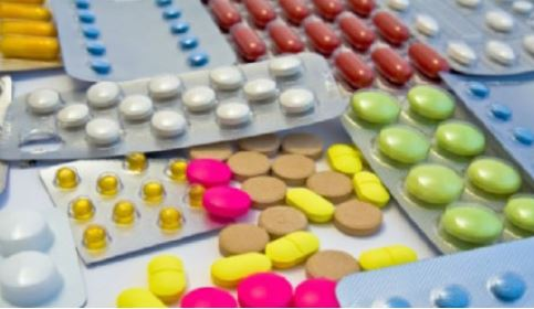medicament_rein_touche_u