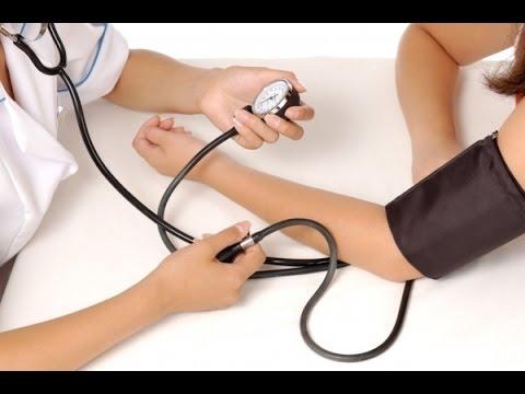 pression-arterielle