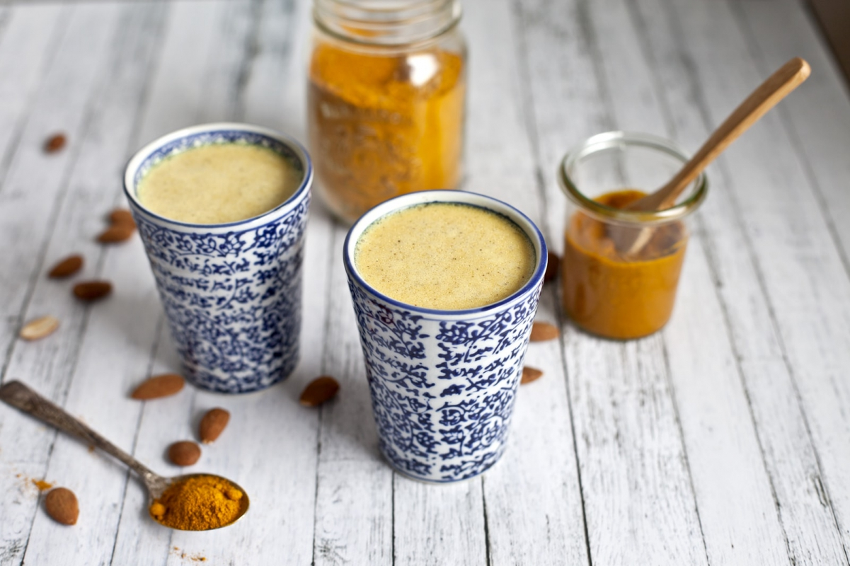 lait-d-or-base-curcuma