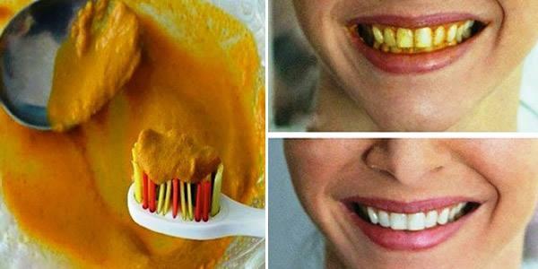 recette-pour-le-dentifrice-naturel