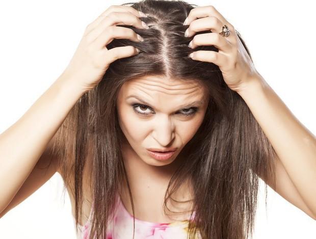 solution miracle pour les cheveux fins et la perte de cheveux faites pousser vos cheveux. Black Bedroom Furniture Sets. Home Design Ideas