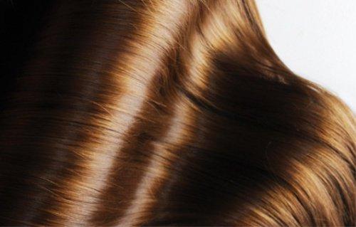 Levure-de-biere-cheveux-500x319