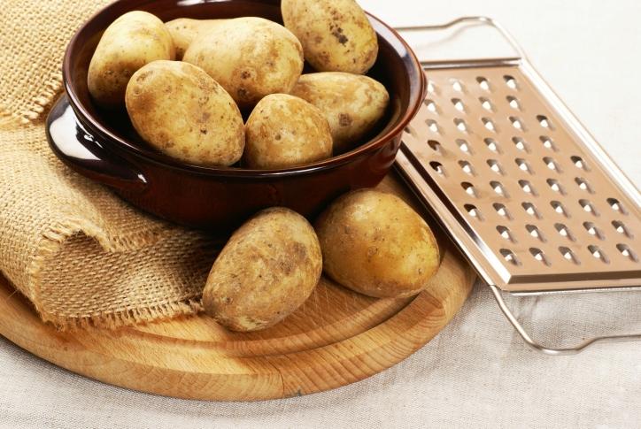 cataplasme-de-pomme-de-terre
