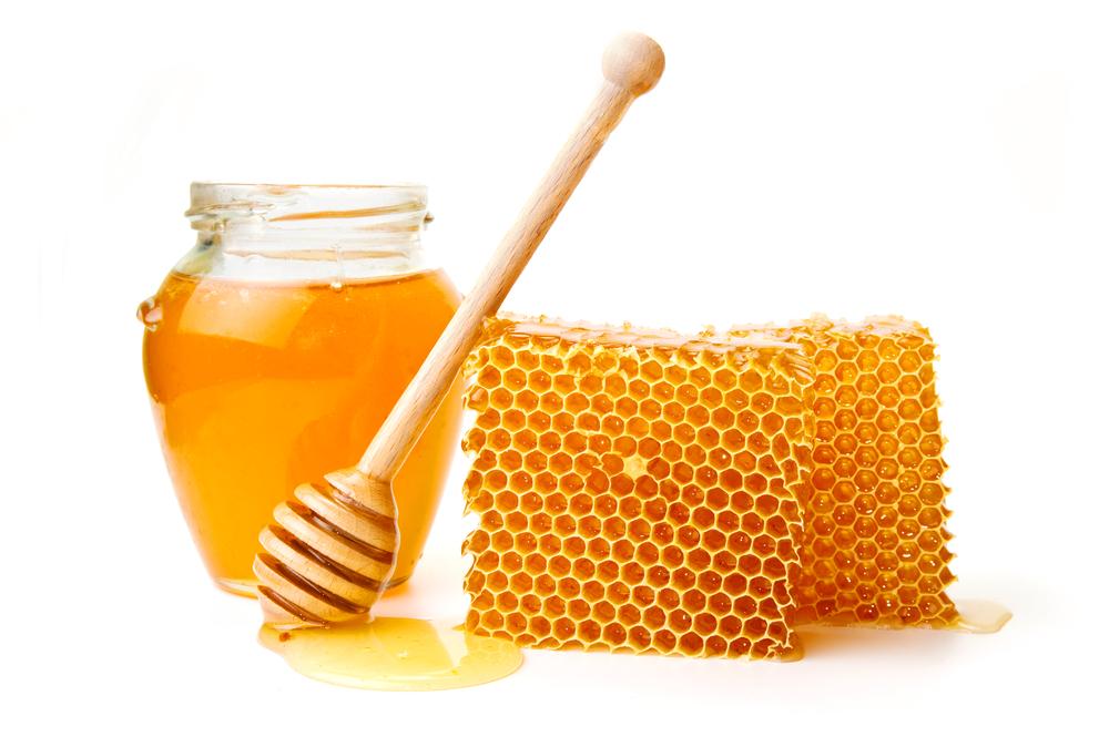 L'eau au miel - NewsMAG